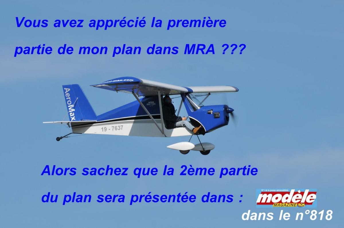 Aeromax plan 2