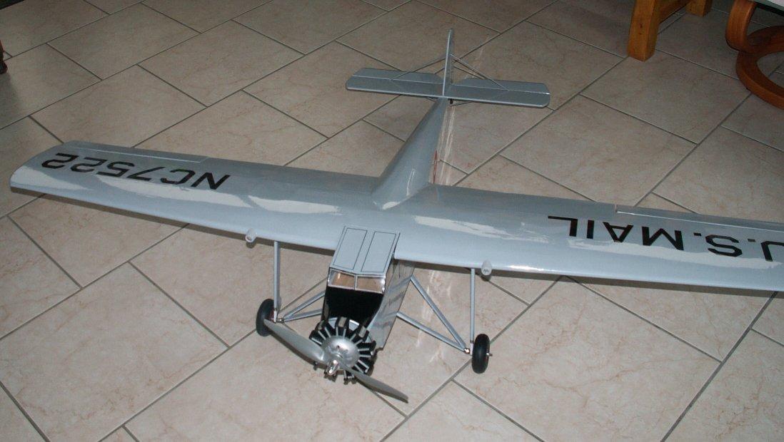 C brault metalplane 1