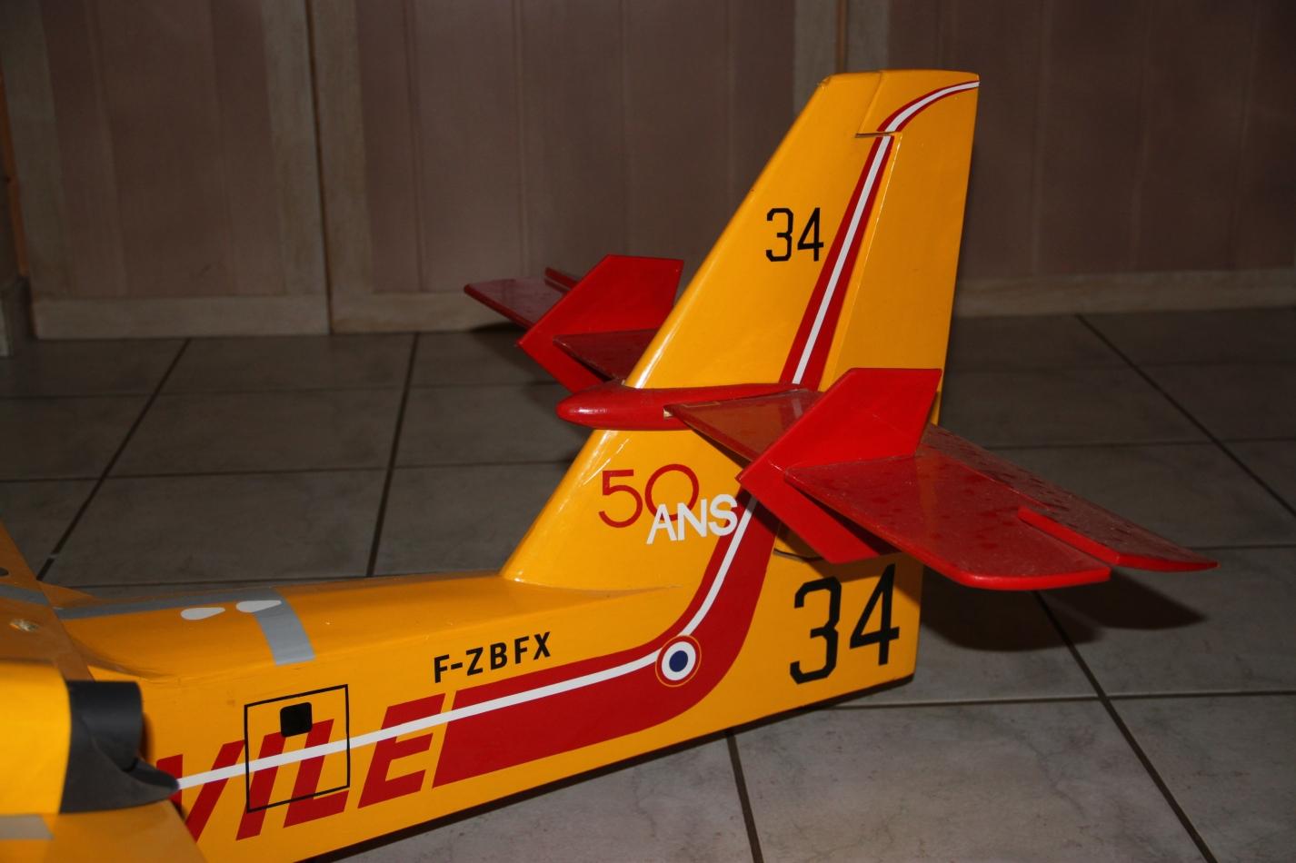 Img 3733